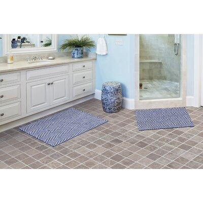 Teal Bathroom Rugs Wayfair