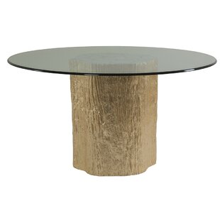 Signature Designs Dining Table by Artistica Home Comparison
