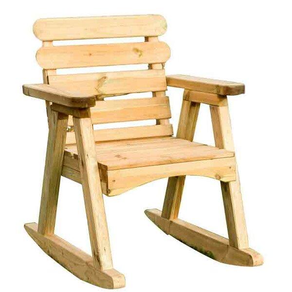 Amazing Garden Rocking Chairs Squirreltailoven Fun Painted Chair Ideas Images Squirreltailovenorg