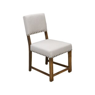 Mayfield Side Chair in Kindling (Set of 2..