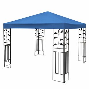 Labbe Replacement Canopy By Sol 72 Outdoor