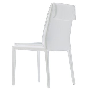 Daisy Side Chair (Set of 2) by Bellini Modern Living