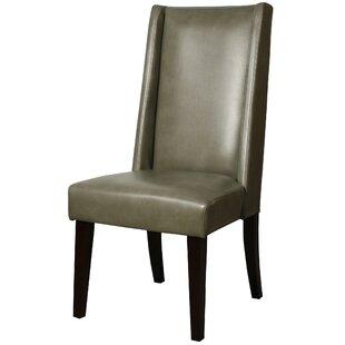 Blain Side Chair (Set of 2)