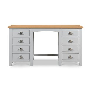 Port Mahon Dressing Table By Beachcrest Home