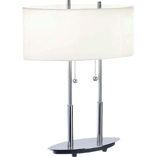 Alers 18 Table Lamp