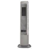 "Outdoor Living 42.24"" Oscillating Tower Fan"