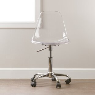 Annexe Task Chair