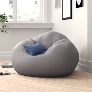 Chair Bean Bag Chairs Wayfair
