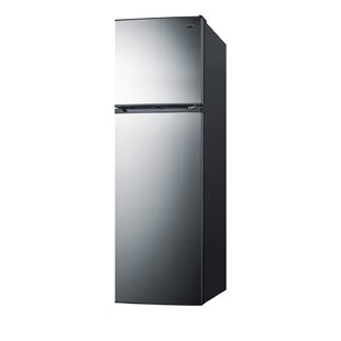 8.9 cu. ft. Counter Depth Top Freezer Refrigerator