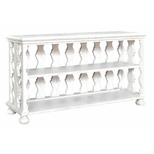 Murrin Console Table by Bloomsbury Market