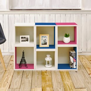 Bookcase By Way Basics