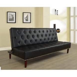 very of beds pictures futons kebo uncategorized large for walmart couch size bed ideas regarding clearance futon sofa furniture sale sofamart target popular