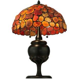 Agata 24 Table Lamp
