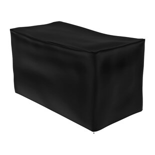 Outdoor Storage Box Cover By WFX Utility