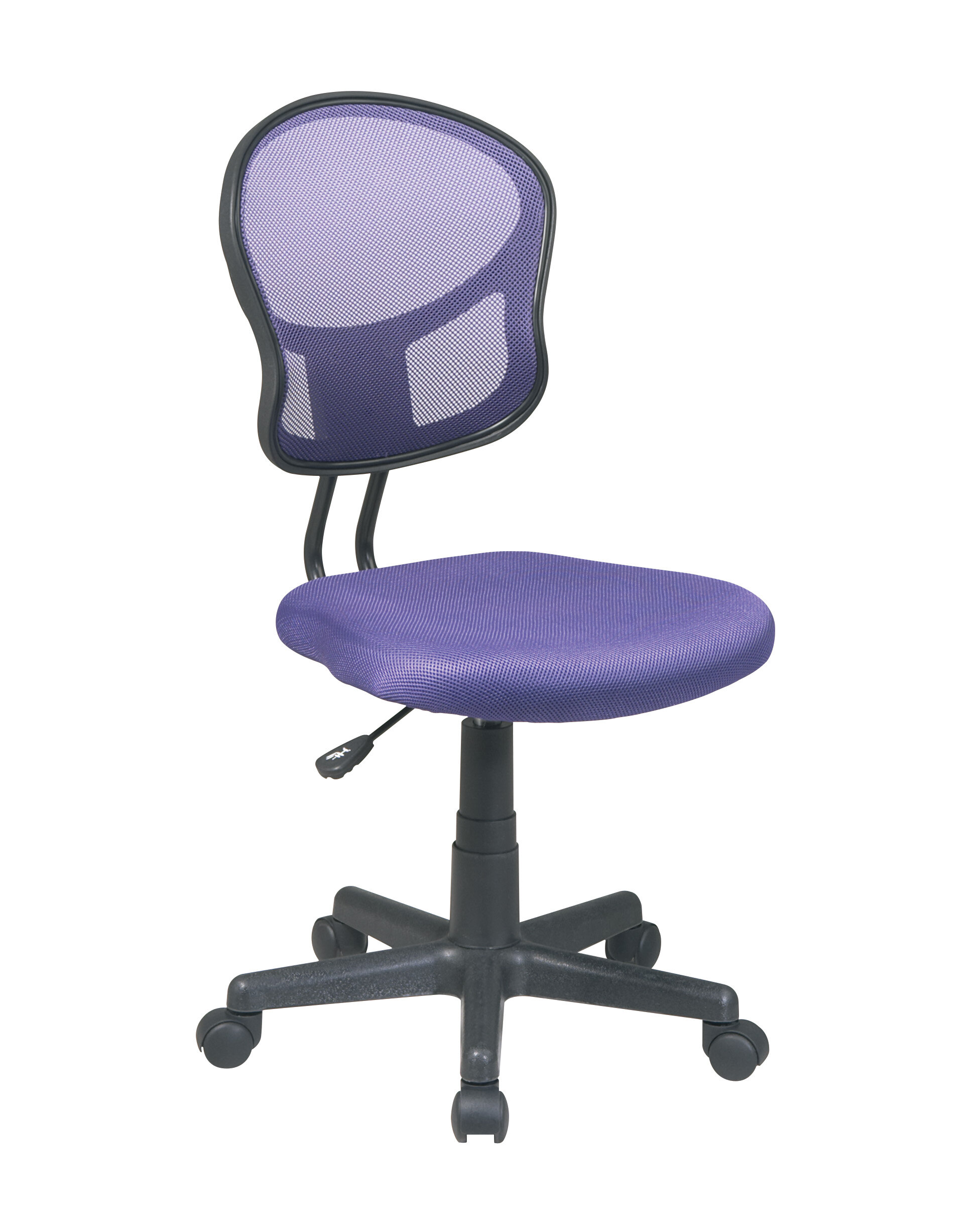 Ebern Designs Mayer Mesh Task Chair Reviews Wayfair