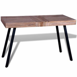 Abarca Dining Table