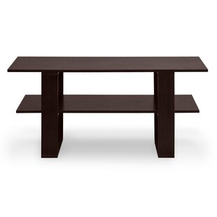 Messina Coffee Table By 17 Stories