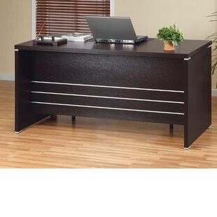 Latitude Run Halesworth Executive Desk