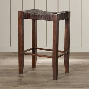 Find a Kesgrave 30 Bar Stool by Bloomsbury Market Reviews (2019) & Buyer's Guide
