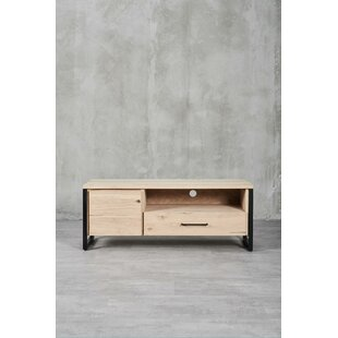 Jondrik TV Stand For TVs Up To 55