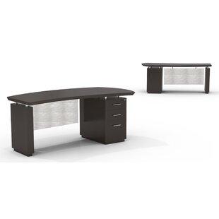 Mayline Group Sterling Single Desk