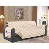 https://secure.img1-fg.wfcdn.com/im/70542465/resize-h160-w160%5Ecompr-r70/6008/60087090/reversible-furniture-protector-box-cushion-sofa-slipcover.jpg