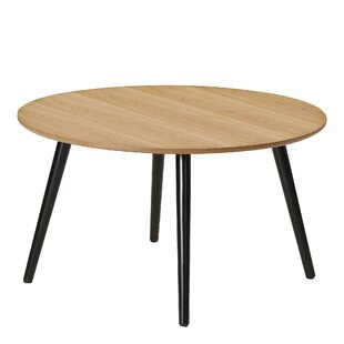 Castellon Coffee Table By Hashtag Home