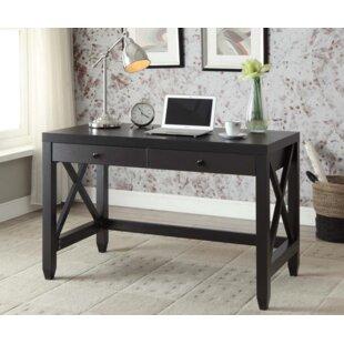 Alcott Hill Donlon Desk