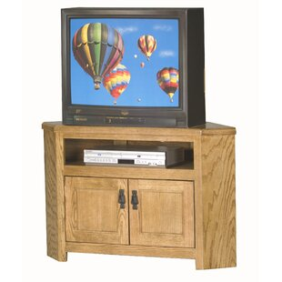Gus TV Stand for TVs up to 50