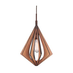 Woodbridge Lighting Canopy..