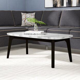 Lobato Coffee Table