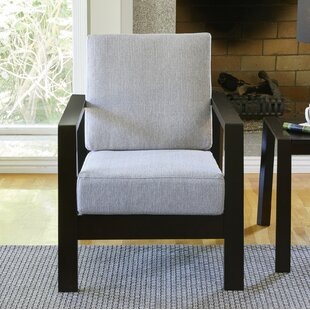 Compare Veltri Armchair by George Oliver