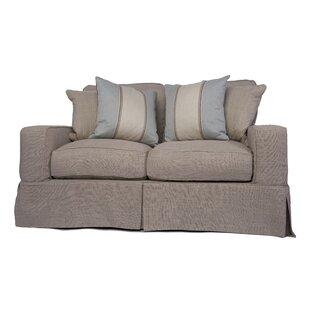 https://secure.img1-fg.wfcdn.com/im/70549207/resize-h310-w310%5Ecompr-r85/3780/37804781/glenhill-box-cushion-loveseat-slipcover.jpg
