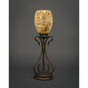Thomas 18.25 Torchiere Lamp