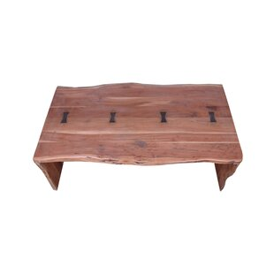 Jaren Coffee Table