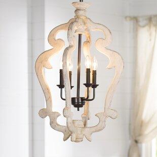 Indoor Lantern Pendant Lights   Wayfair