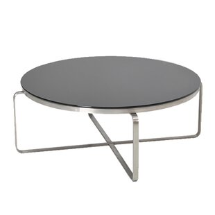 Emmons Coffee Table