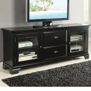 Fancy TV Stand for TVs up to 60