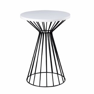 Rodwell Coffee Table By Ebern Designs