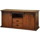 Miriam TV Stand for TVs up to 65 by Gracie Oaks