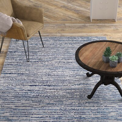 Striped Area Rugs You Ll Love In 2020 Wayfair