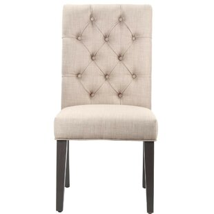 Harrogate Upholstered Dining Chair by Gra..