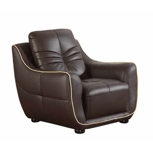 Henthorn Lounge Chair