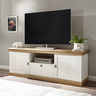 Kridia TV Stand For TVs Up To 78
