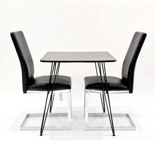 Metro Lane Dining Table Sets