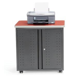 OFM Printer Stand