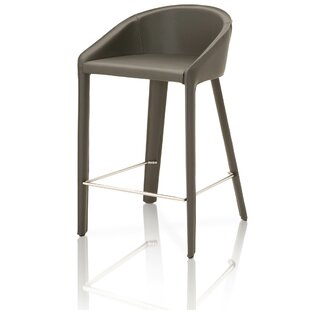 Gino 26 Bar Stool