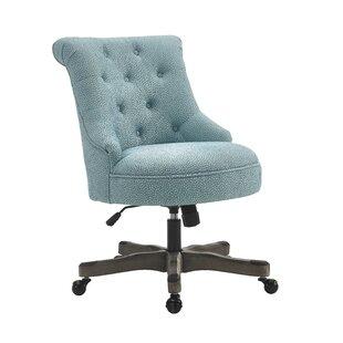 Three Posts Tilson Desk Chair