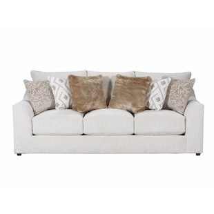 Everly Quinn Ipswich Configurable Sofa Set