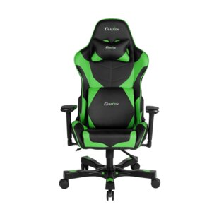 Absolute Office Ergonomic Executive Chair